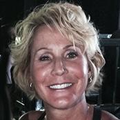 Angie Nichols