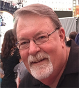 Doug Porter