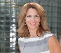 Kathy Aiello